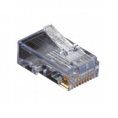 Black Box FM010 kabel connector
