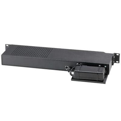 Digi 301-2000-10 seriele converter/repeator/isolator