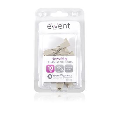 Ewent EW9002 kabel connector