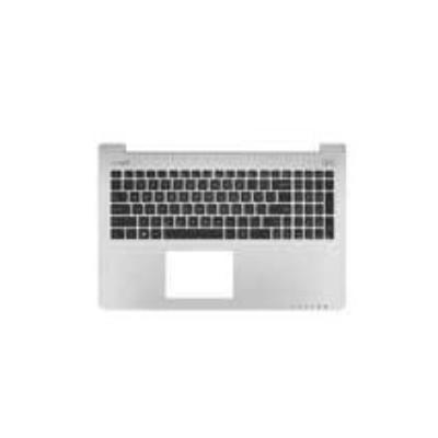 ASUS 90R-NAL1K3Q00Y notebook reserve-onderdeel