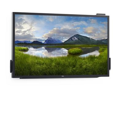 DELL C5518QT touchscreen monitoren