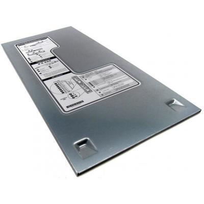 HP 398993-001 Computerkast onderdeel