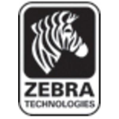 Zebra 800082-009 lamineerfilms