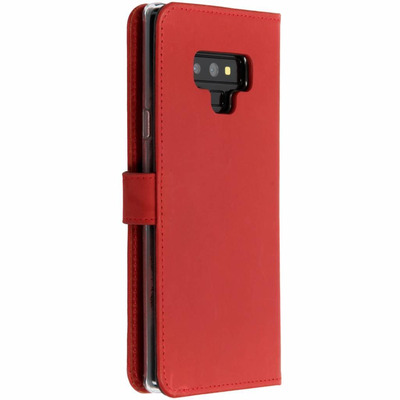 Selencia N960F23021502 mobiele telefoon behuizingen