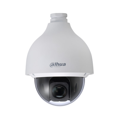 Dahua Technology 1.0.01.07.10906 IP-camera's