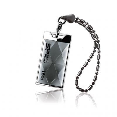Silicon Power SP016GBUF2850V1T USB flash drive