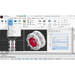 Corel CCAD2019MLPCMA software