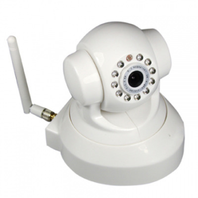 Eminent EM6561 webcams