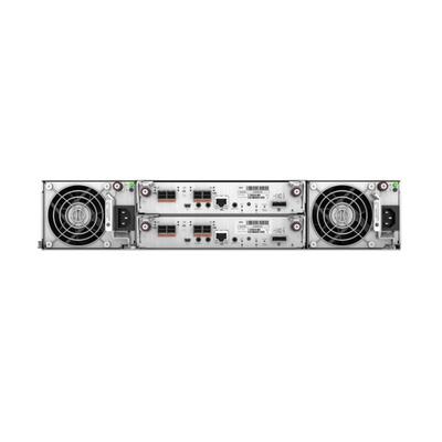 Hewlett Packard Enterprise Q1J07A SAN storage