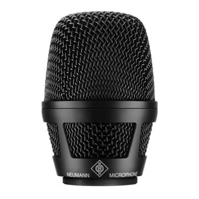 Sennheiser 508553 Draadloze microfoonsystemen