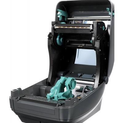 Zebra GK42-102520-000 labelprinter