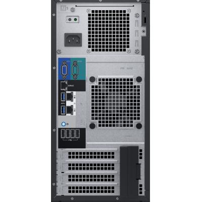 DELL 8T0R6-KIT-2019STAND server