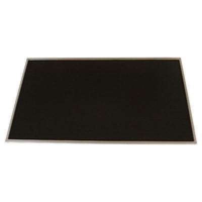 HP 487127-001 notebook reserve-onderdeel