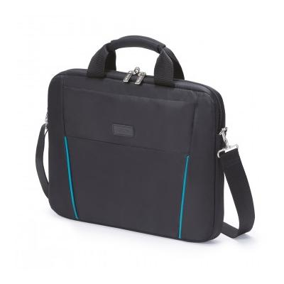 Dicota D30997 laptoptas