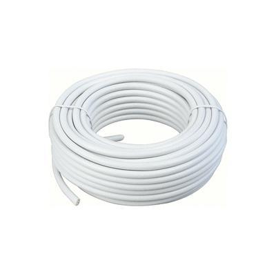 Schwaiger KOX80/50042 coax kabel
