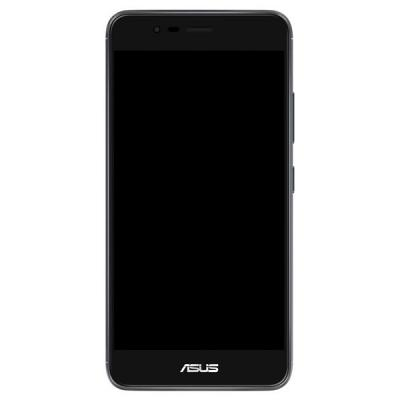 ASUS 90AX0086-R20010 mobile phone spare part