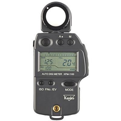 Kenko KEB-KFM110 lichtmeter