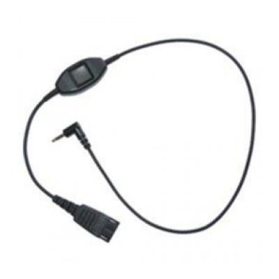 Jabra 8800-00-86 Telefoonkabels