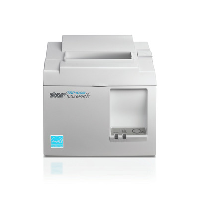 Star Micronics 39472490 POS/mobiele printers