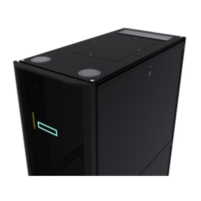 Hewlett Packard Enterprise P9K51A Stellingen/racks