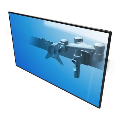 Dataflex 52.152 flat panel muur steunen