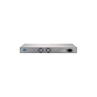 LevelOne 570807 switch