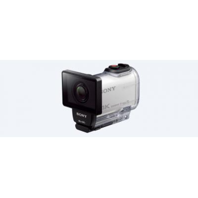 Sony AKADDX1K.SYH camera accessoire