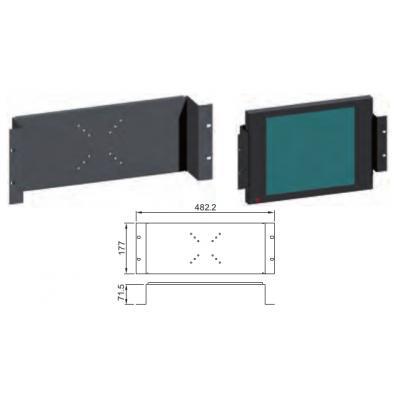 Retex 32155036 Rack-toebehoren
