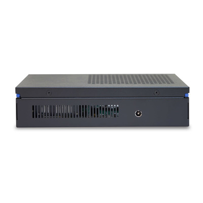 Aopen 91.MV100.E1A0 PC's/workstations