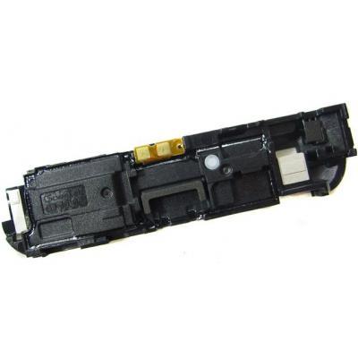 Samsung GH59-10917A mobiele telefoon onderdelen