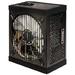 Antec 0-761345-05065-4 power supply unit
