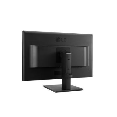 LG 24BK550Y-B.AEU monitor