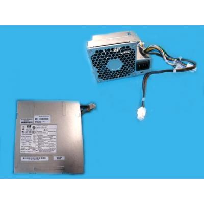 HP 508152-001 power supply unit