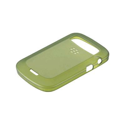 BlackBerry ACC-38873-203 mobile phone case