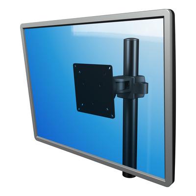 Dataflex 53.133 monitorarmen