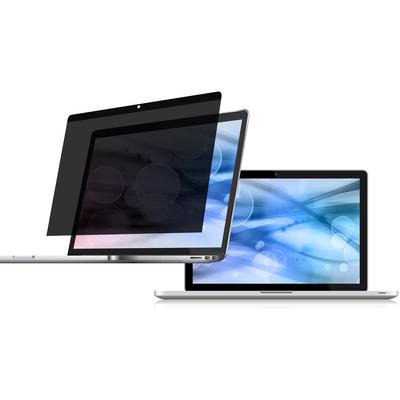 CoreParts MSPF0071WW schermfilters