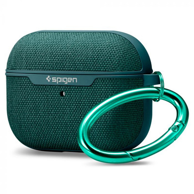 Spigen ASD00825 Hoofdtelefoon accessoires