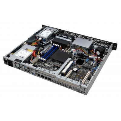 ASUS 90SV045A-M02CE0 server barebone