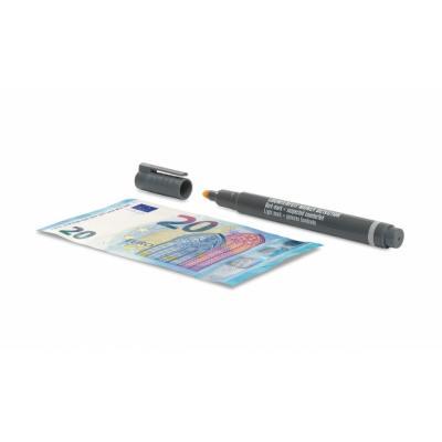 Safescan 111-0378 vals geld detector