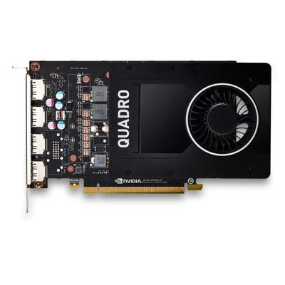 Fujitsu S26361-F2222-L205 videokaarten