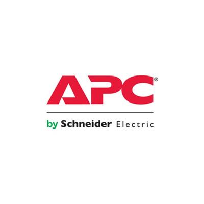 APC SFTWES753Y-DIGI softwarelicenties & -upgrades