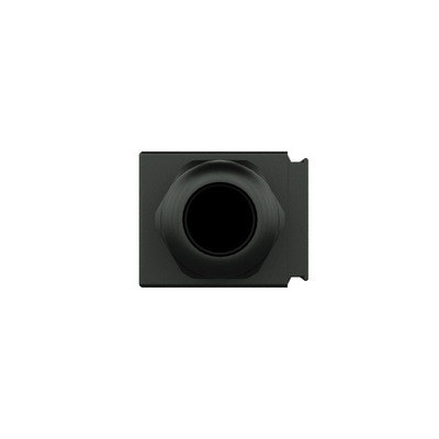 Raritan PX3-4730V-V2 Energiedistributie-eenheden (PDU's)