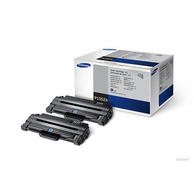 Samsung MLT-P1052A toners & lasercartridges