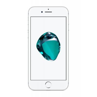 Apple MN932-EU-R4 smartphone