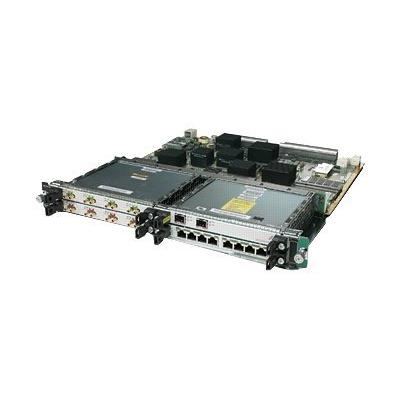 Cisco 7600-SIP-200-RF netwerk interface processor