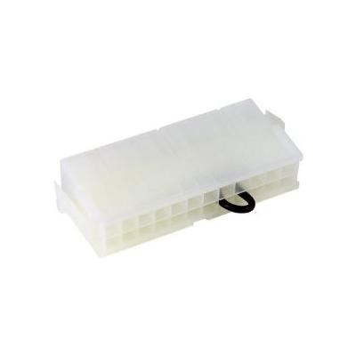 EK Water Blocks 3831109867716 cooling accessoire