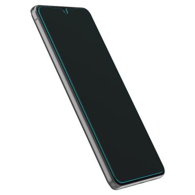 Spigen AGL02538 Screen protectors