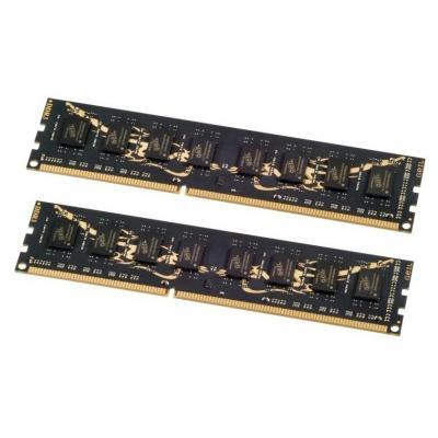 Geil GD316GB1600C11DC RAM-geheugen