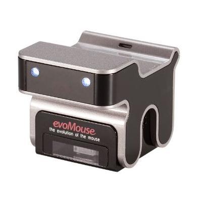 R-Go tools RGOCEEVW input device