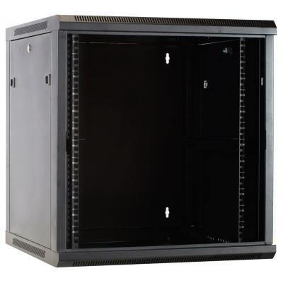 DS-IT DS6612 Stellingen/racks